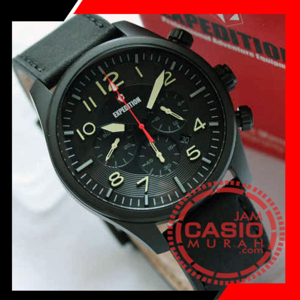 E 6670 (BLACK LEATHER)