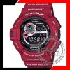 G 9300RD 4DR